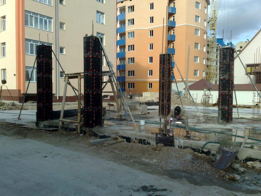 zachem-vyvozit-stroitelnyj-musor_1